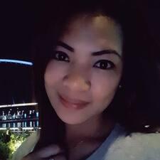 Lilian Jay