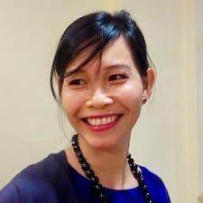 Thu Huong