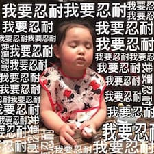 Perfil do utilizador de 樊