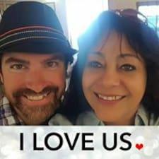 Rick And Miranda User Profile