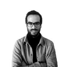 Tiago - Profil Użytkownika