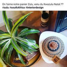 Perfil de usuario de Aminata