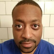 Profil korisnika Tesfaye