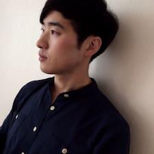 Nutzerprofil von 장원