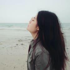 苏苏苏 Kullanıcı Profili