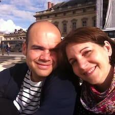 Céline & Laurent Kullanıcı Profili