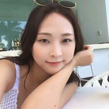 Sunhyun님의 사용자 프로필