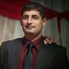 Muhammad Imran User Profile