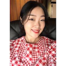 Seon Min님의 사용자 프로필