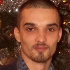 Profil korisnika Ionut Florinel