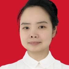 彦 User Profile