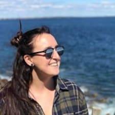 Danica - Profil Użytkownika