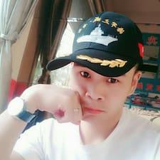 Profil utilisateur de 刘成村