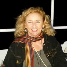 Karen Brugerprofil