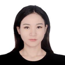 Profil korisnika 沐紫