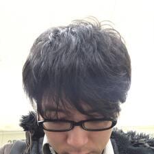 Profil utilisateur de Amato