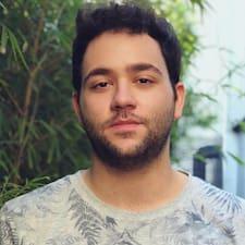 Profil korisnika Jordano