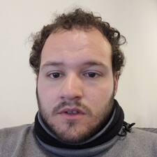Profil Pengguna Miquel