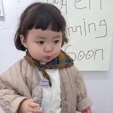 Profilo utente di 小朗