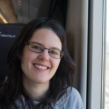 Klara User Profile