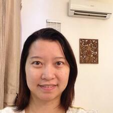 Perfil de usuario de Poh Leng