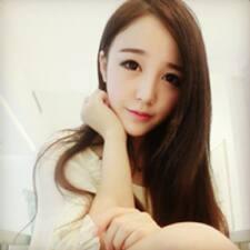 Nutzerprofil von 福天