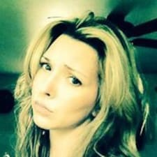 Profilo utente di Trisha