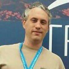 Renato Brugerprofil