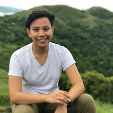 Hyacinth User Profile