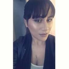 Profil korisnika Jo-Anne