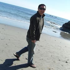 Kent User Profile