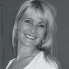 Pernille Munck User Profile