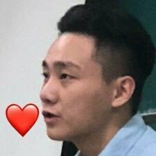 Nutzerprofil von 丧燃青年
