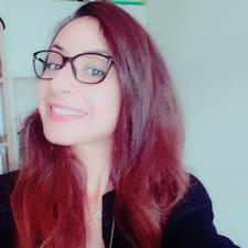 Amel - Profil Użytkownika
