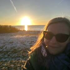 Gitte Skov - Profil Użytkownika