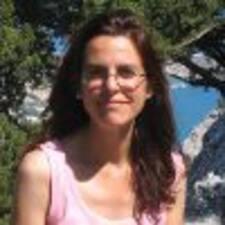 Profil korisnika Arantza