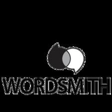 Nutzerprofil von Wordsmith