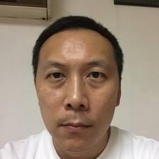 Nutzerprofil von Thanawat