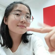 Youfang User Profile
