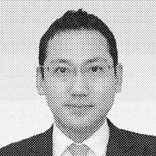 Profil Pengguna Yosuke