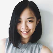 Yunqi - Profil Użytkownika