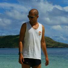 Maor - Profil Użytkownika