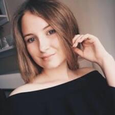 Viktorija Kullanıcı Profili