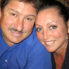 Tami User Profile