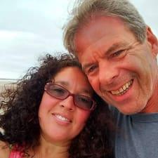 Steven & Debi