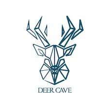 Deer Brukerprofil