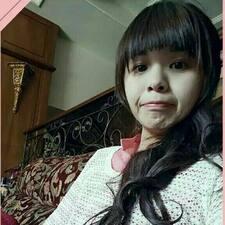 Profil utilisateur de 沉