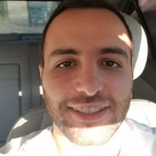 Bassam - Profil Użytkownika