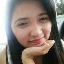 Msmi User Profile