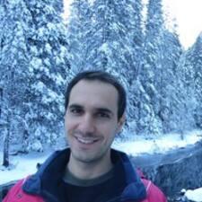 Profil korisnika Federico Marengo